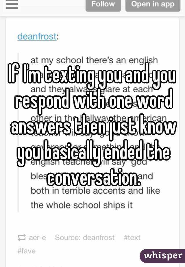 Chat chat hookup jpg4 icdn teens bedrooms
