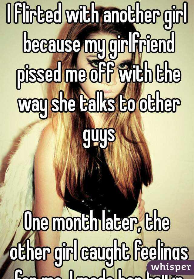 Tall Girl Dating Short Guy Yahoo Answers