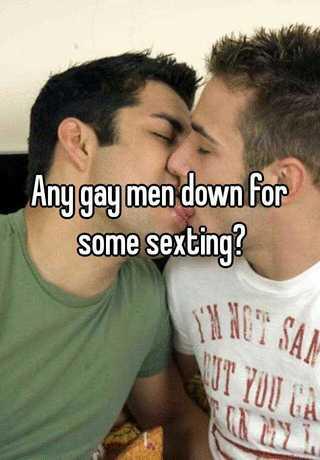 Free amateur uploaded sex video