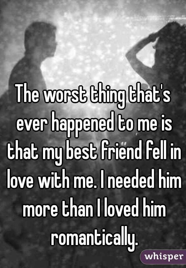 Love Quotes About Dating Your Best Friend
