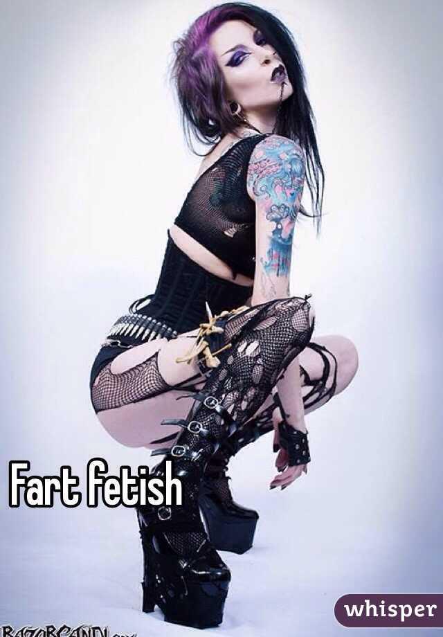 Japanese Girl Videos - Page 2 of 3 - FreshScatcom