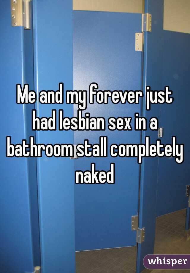 Nude public wardrobe malfunction