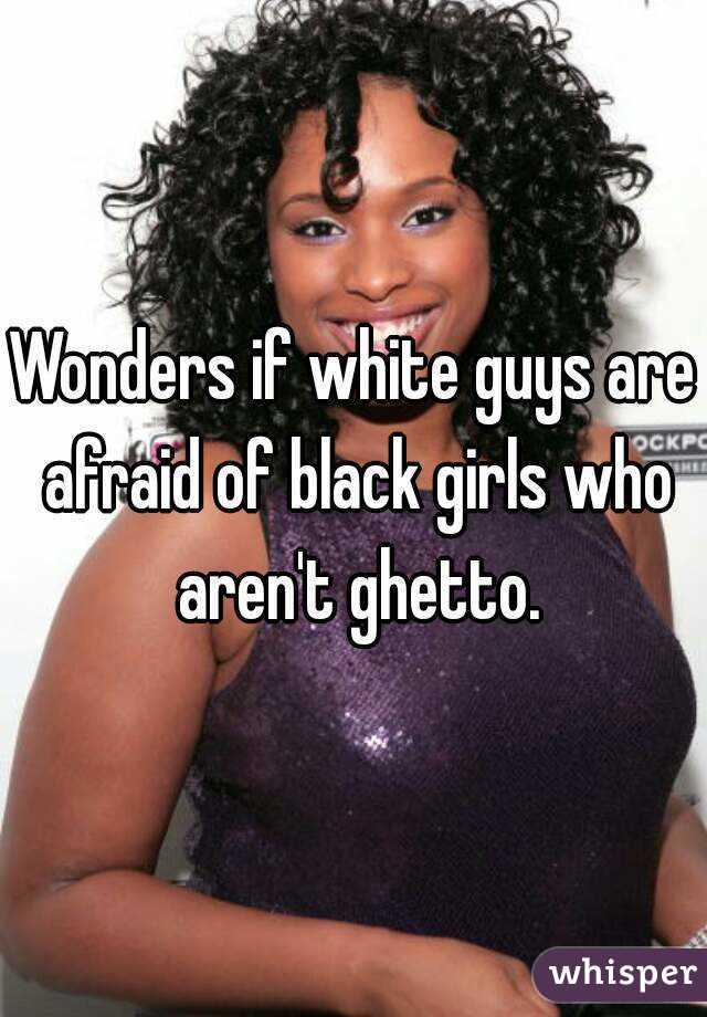 negative media portrayal of black women