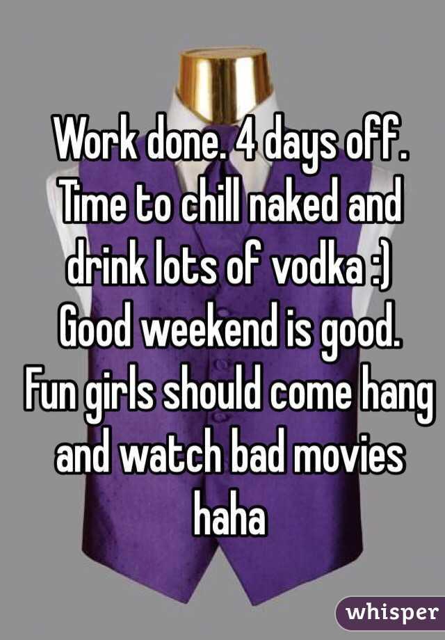 bathing-naked-girls-with-vodka-lee