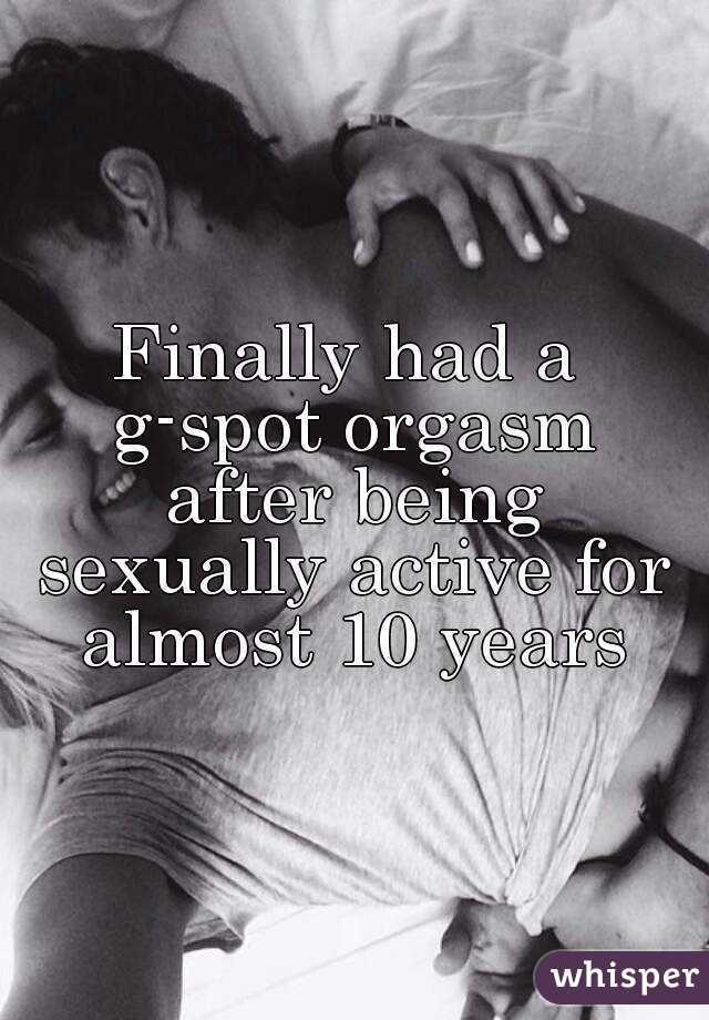 Sexporn close up pics