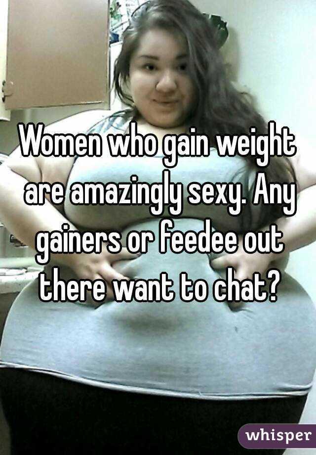 Big Fat Woman Pussy