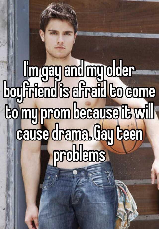 gay teen hookup