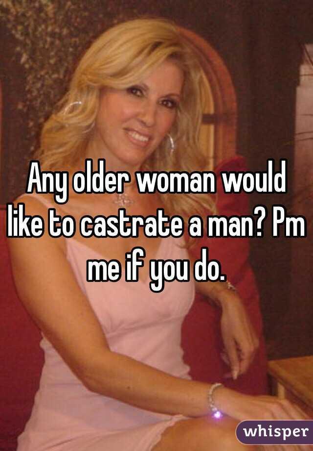 older women dating app
