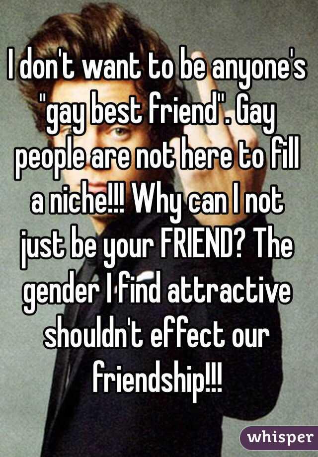 Ari fleisher gay