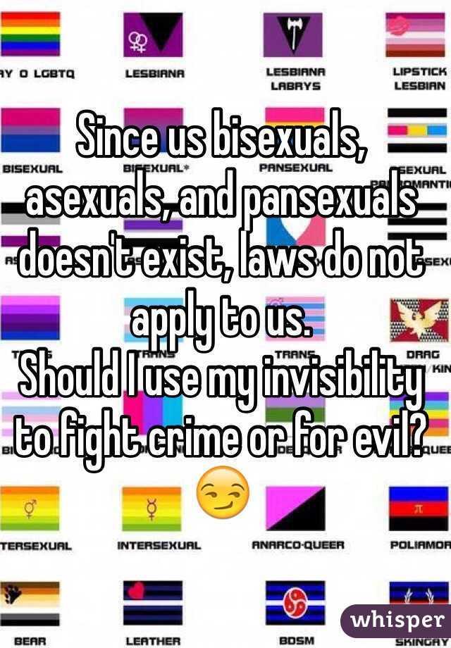 Free lesbian videos amateur