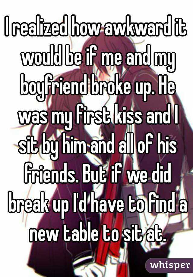 Wedding Crashers Dating Monologue