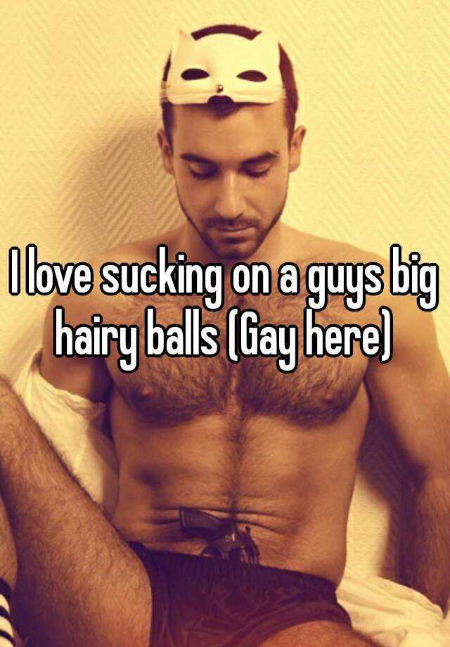 Orgy gay juicy twinks photo
