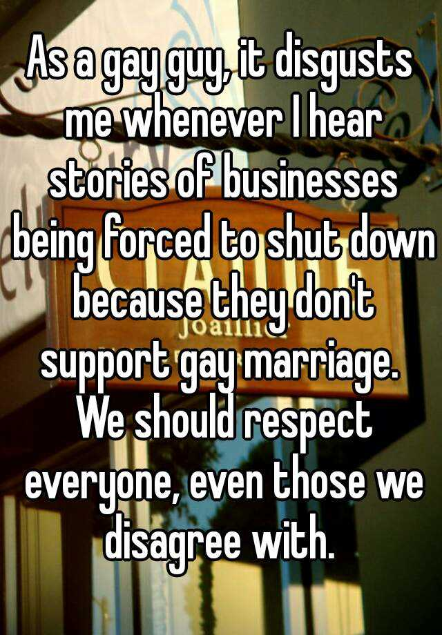 Forced to be gay stories