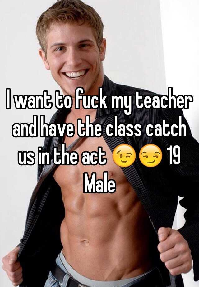 I want to fuck my mom stories