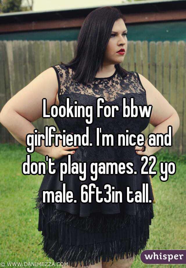 Big titted fat women