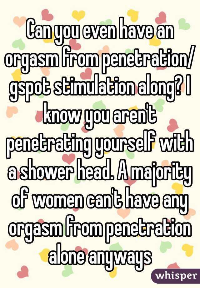 With you sex position sofa congratulate
