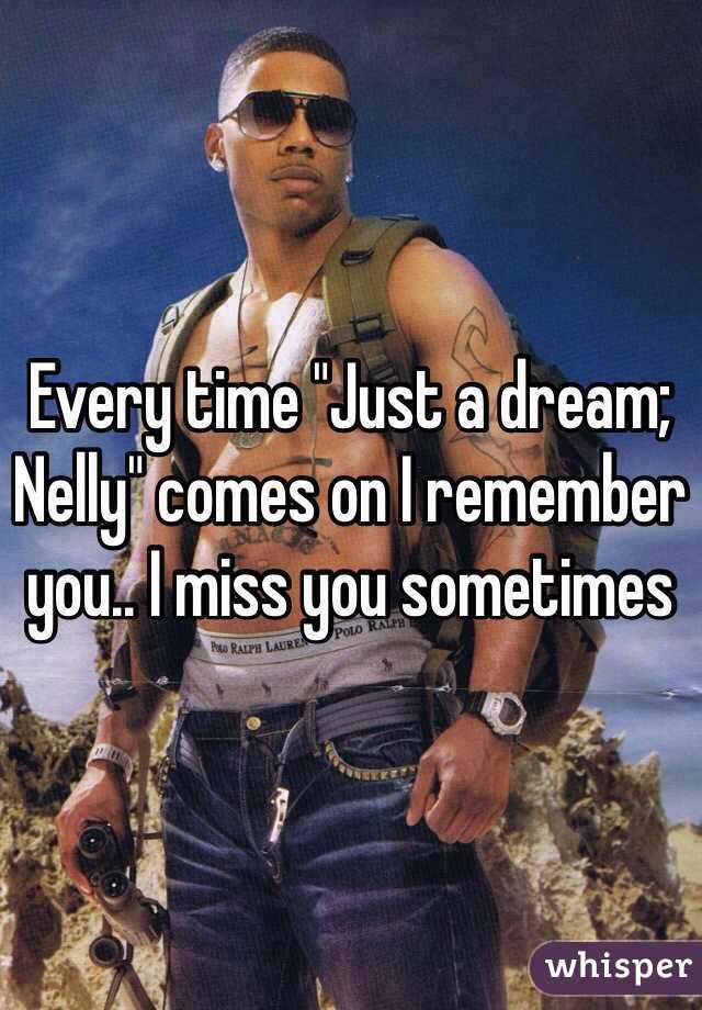i remember you (film) full movie