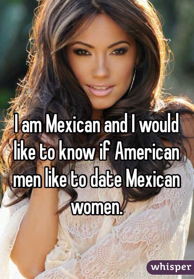 Mexican men be like