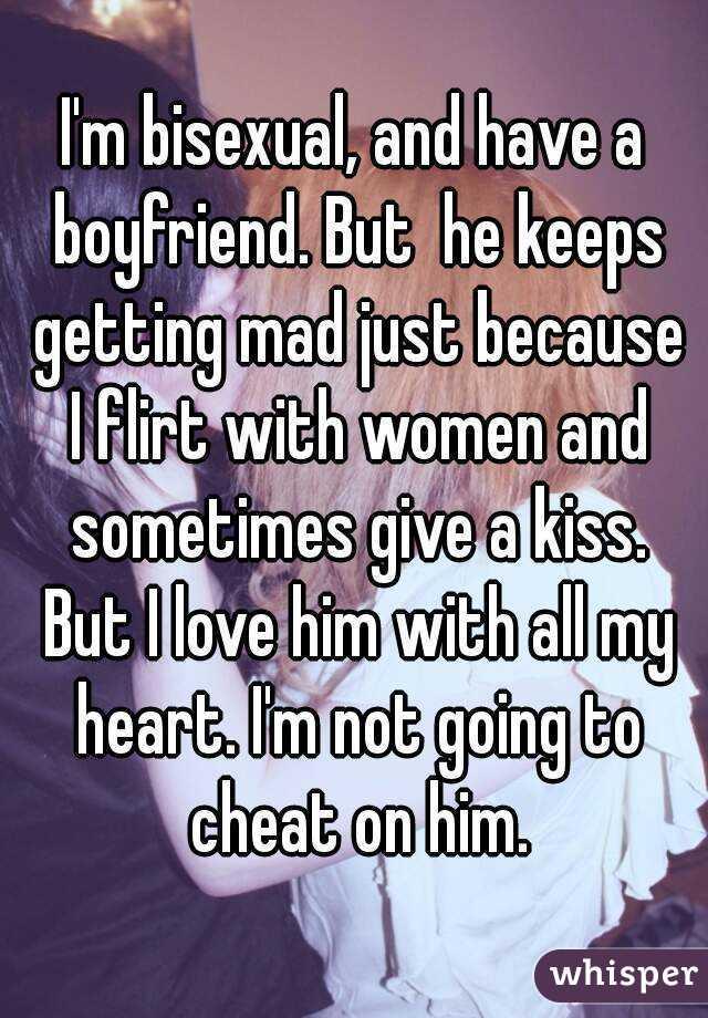 girl-turns-her-boyfriend-bisexual-nude-nubiles-having-sex