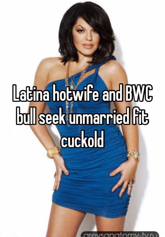 Hot Latina Teen Sucks Dick