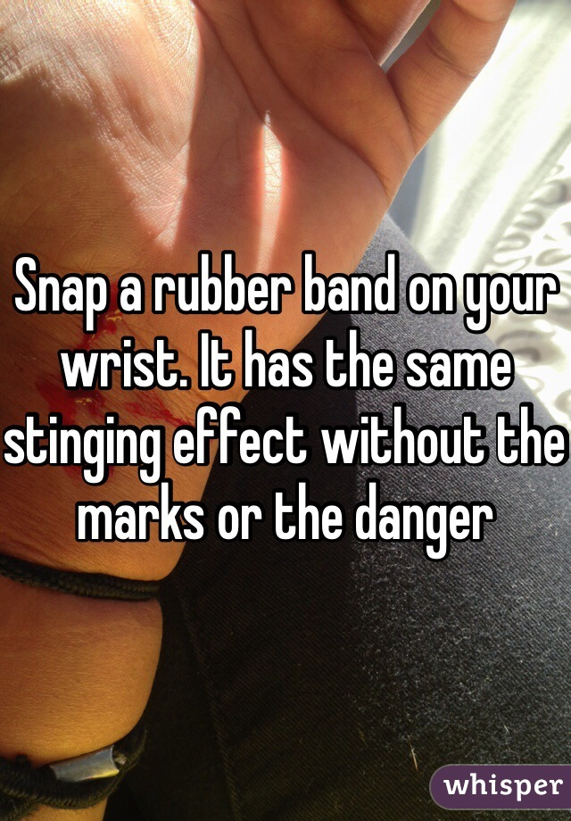 rubber band effect dating Steve jobs and the rubber band one of the patents involved in the apple/samsung battle right now is the so-called rubber-band that's the scrolling effect.