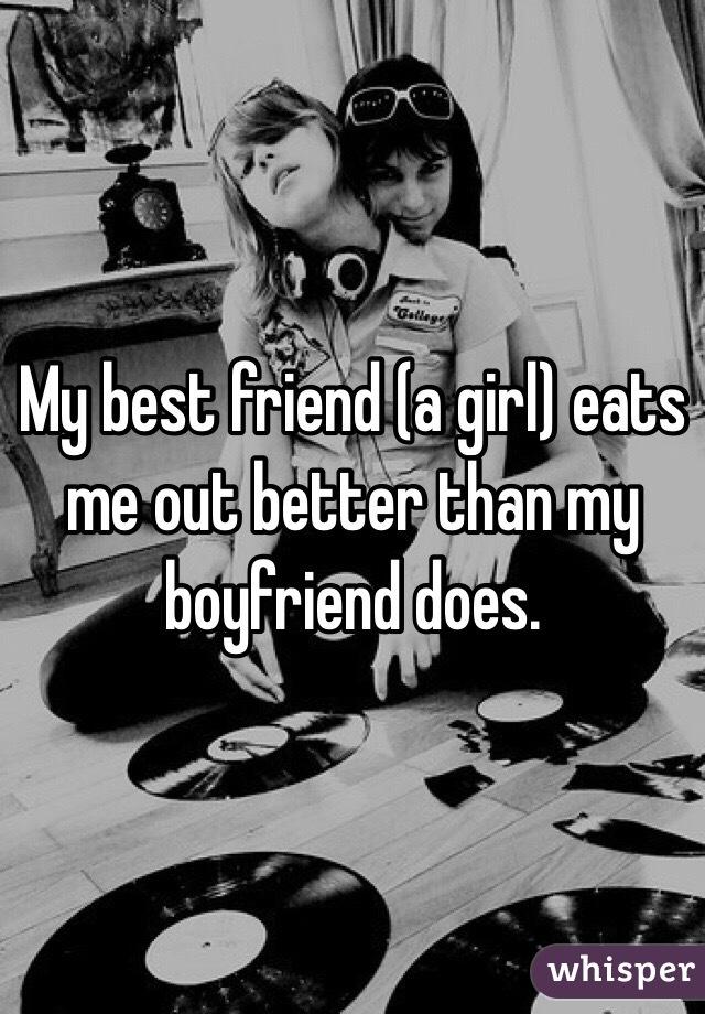 Me My Bestfriend Boyfriend