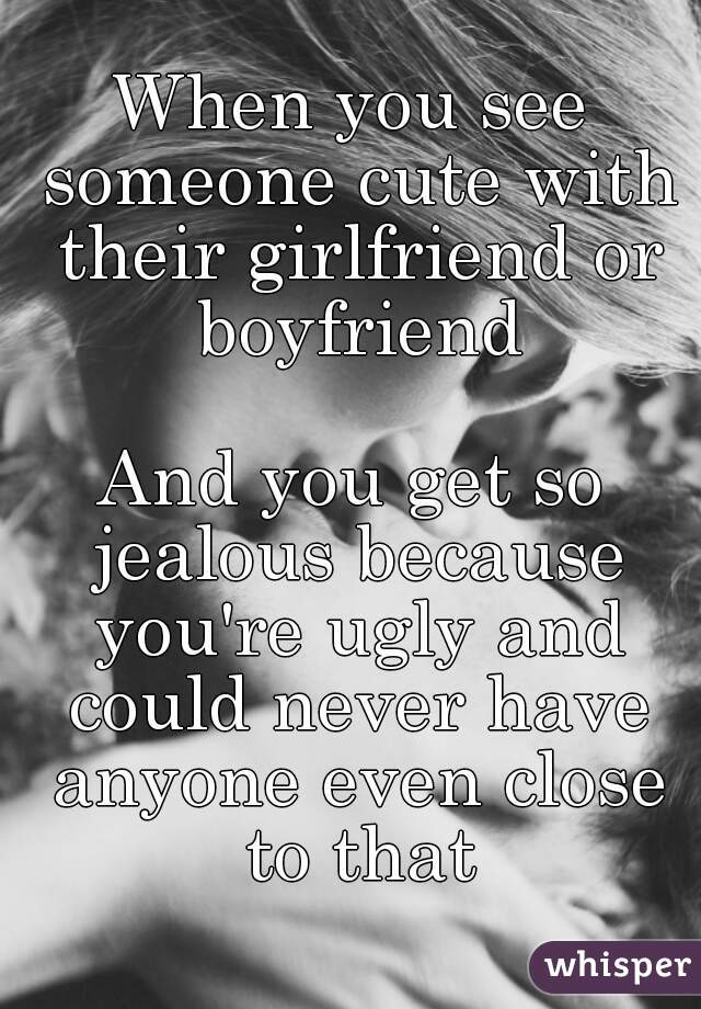 seeing someone vs boyfriend girlfriend