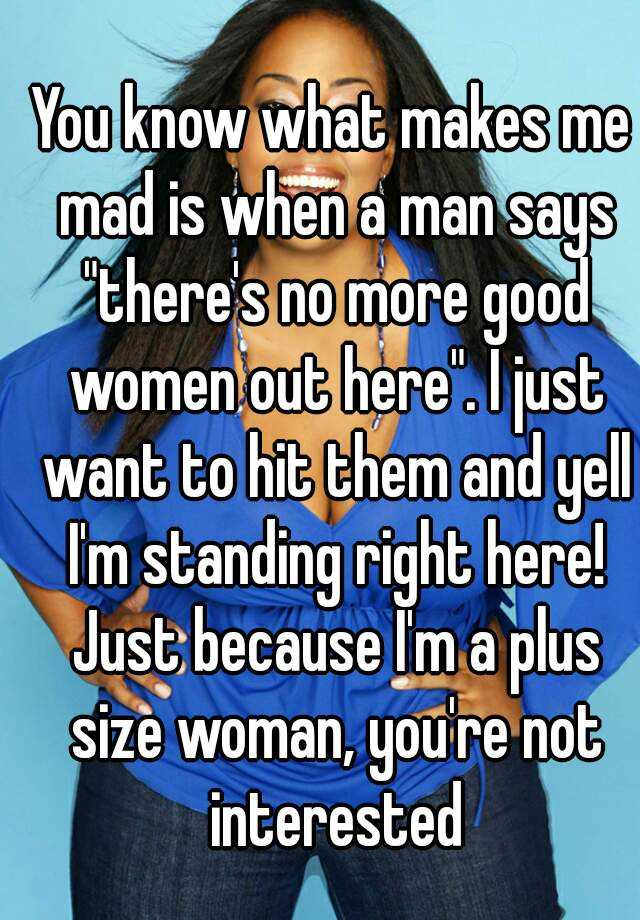 I agree with you.in some points. But you are based on NIGHTCLUBS, and the REAL AND worthy mens ARENT there.