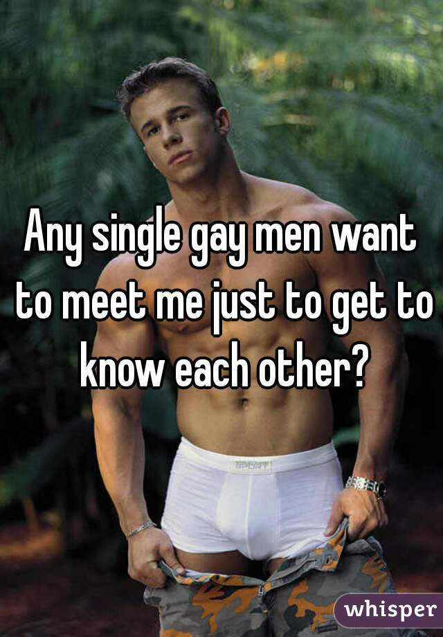 tamaroa gay singles News forums crime dating  i heard he's gay so he deserves to be alone  search tamaroa forum now tamaroa jobs post to topix and 100+ job boards with one submission.