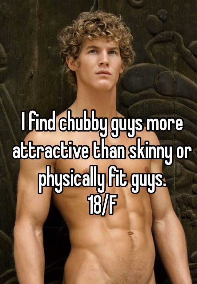 Hot chubby gay