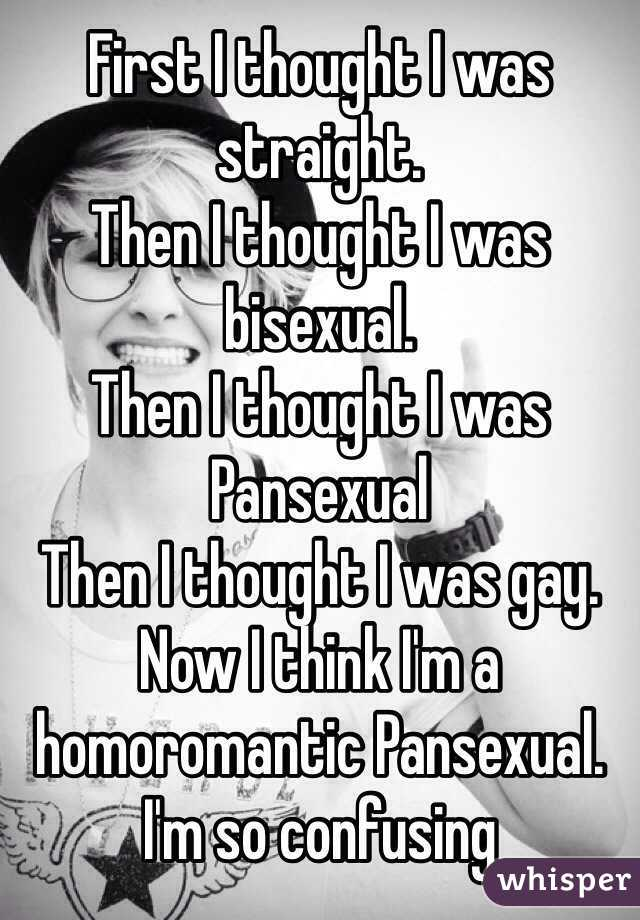 Gay sex xxx boy