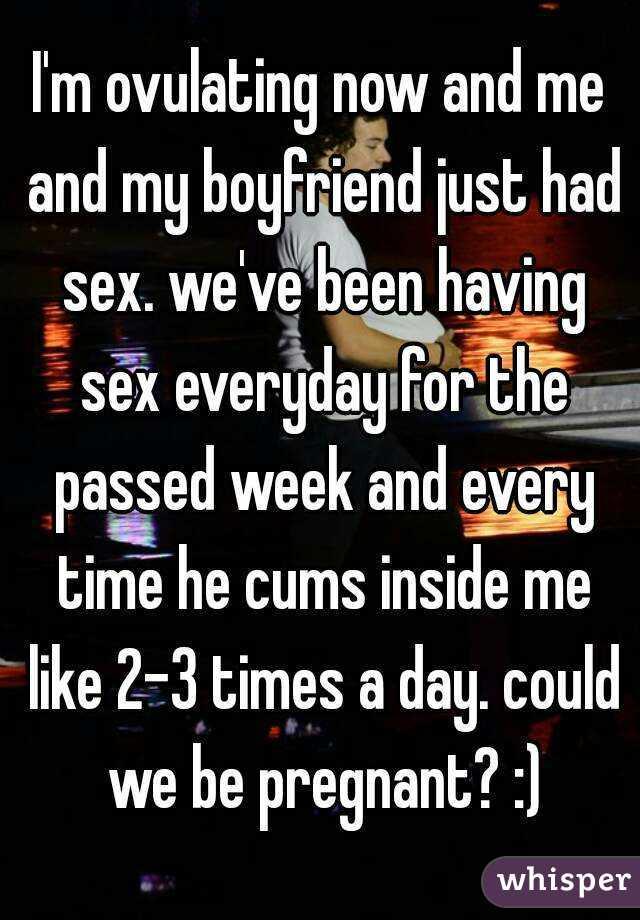 Www Sex Hindi Video