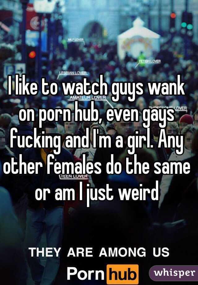 Gay ornhub Gay Porn