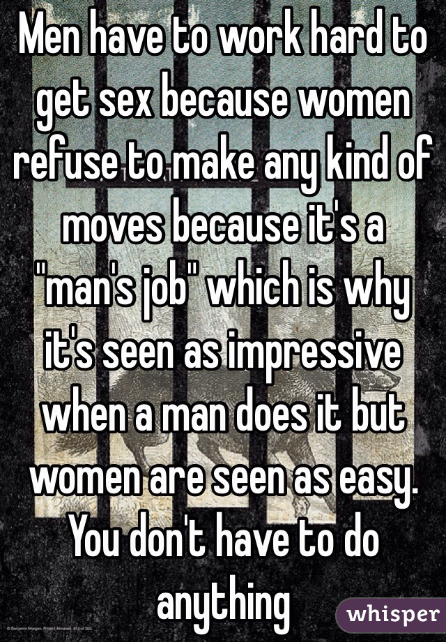 Woman fucks vacuum