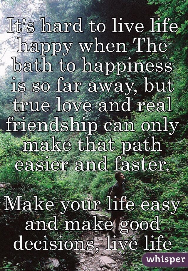 true love live