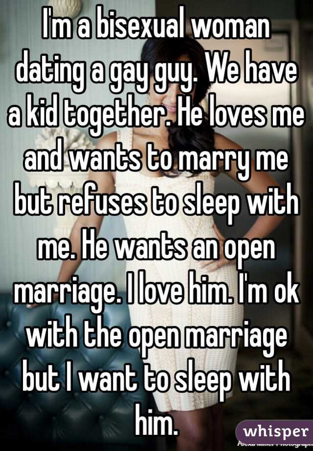 Marriage sex husband wife desire