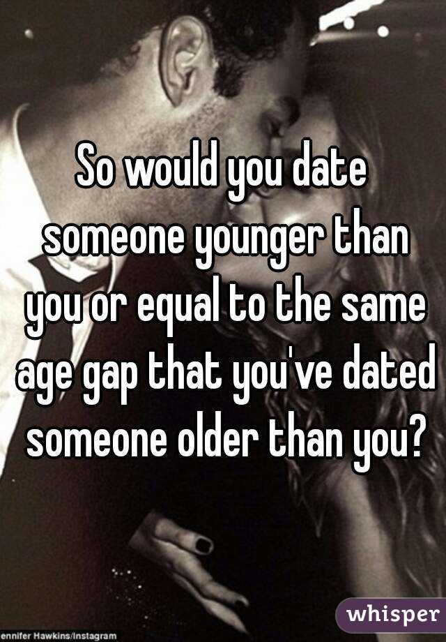 dating-a-person-younger-than-you-japanese-sex-game-virgin