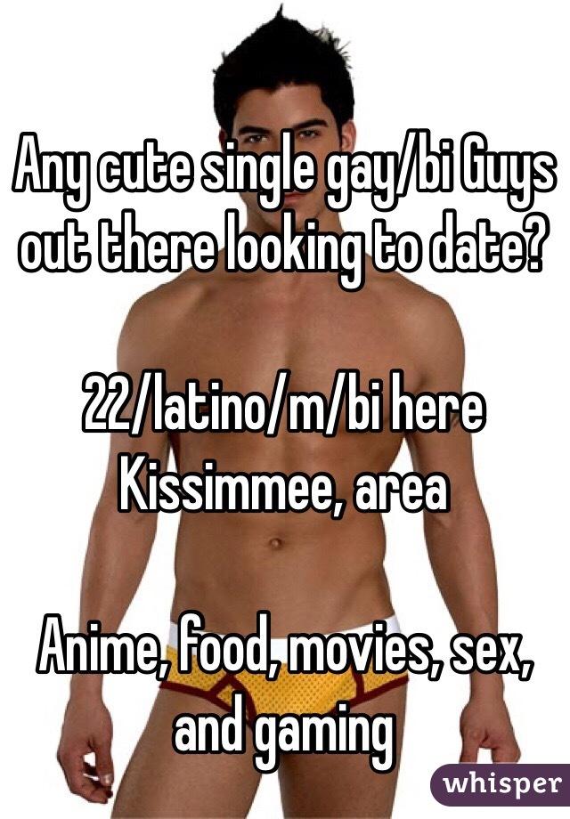 Animi latino dating
