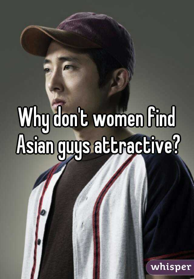 Find asian