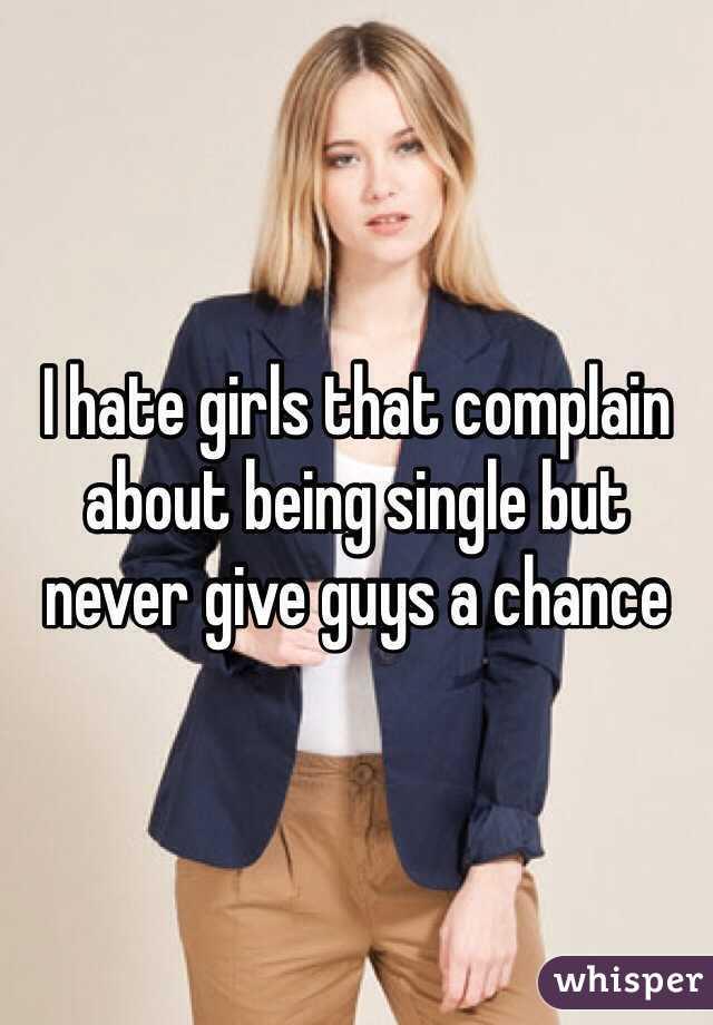 single guys over 30