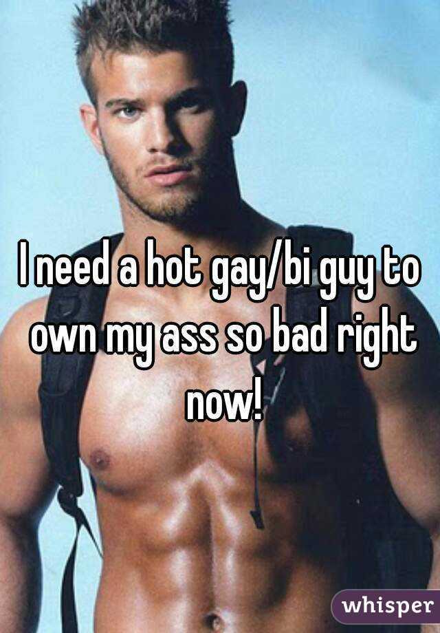 Free gay latin porn pics