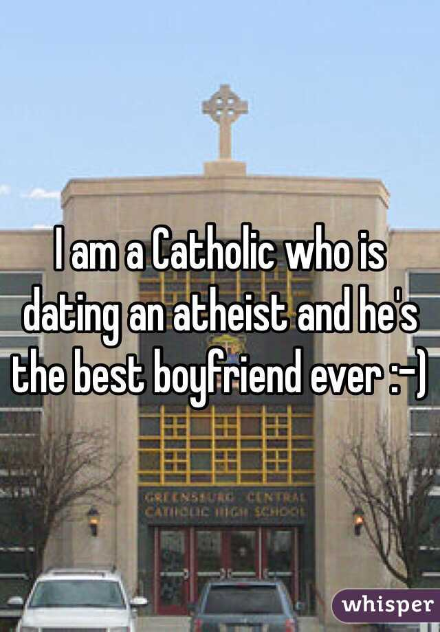best atheist dating site
