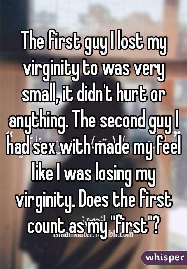 Women masturbate hump corner