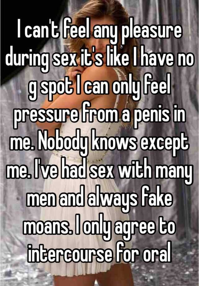 Sexy light skined women in the nude pics