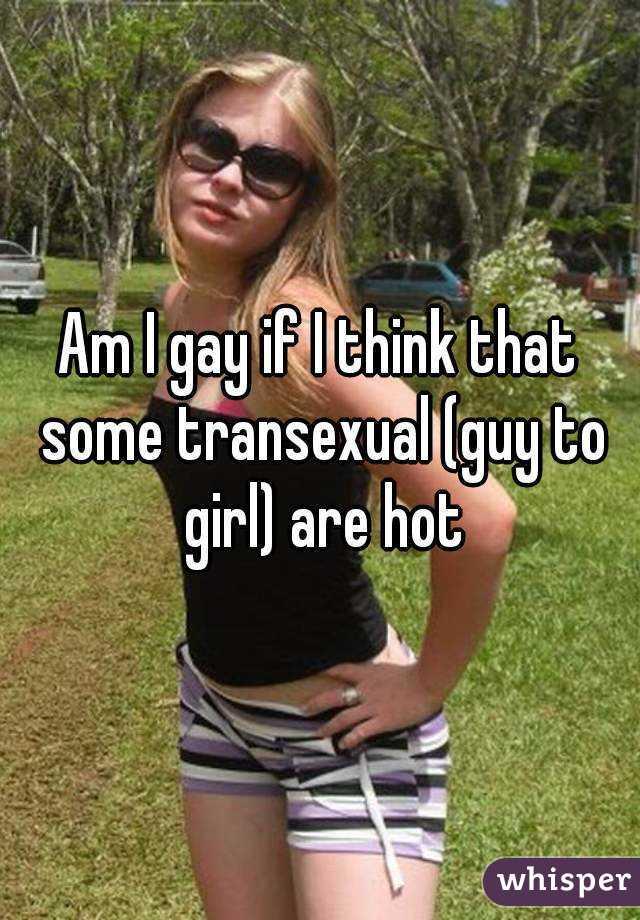 Cincinnati transexuals
