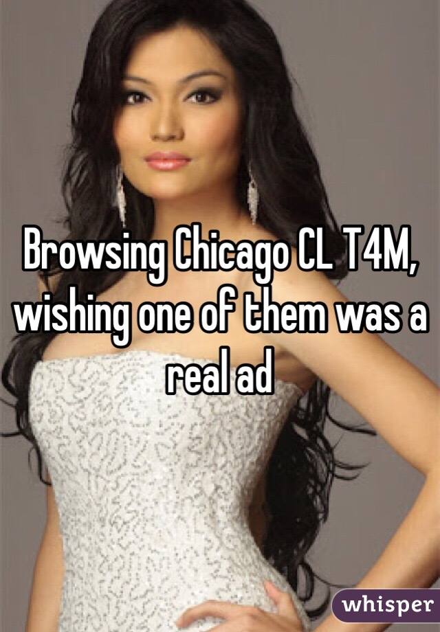 T4m ads