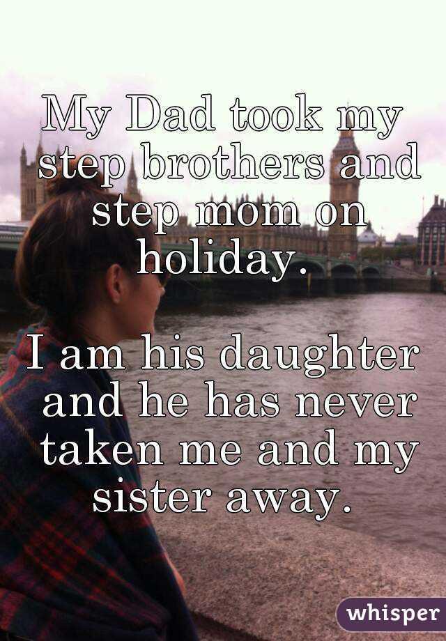 Step Mom Seducing Daughter