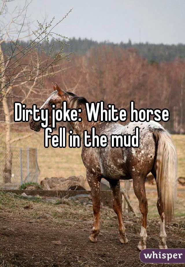 dirty joke app