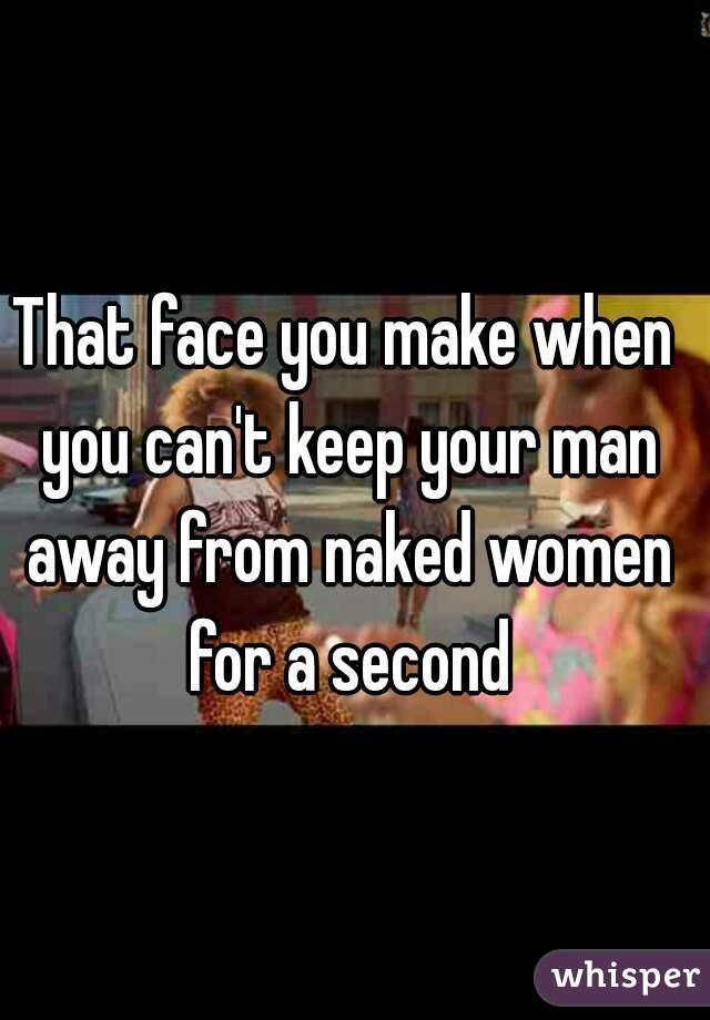Revlon lipstick deep nude