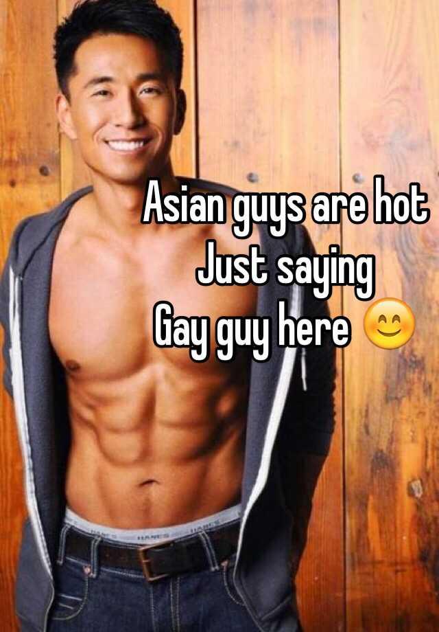 Amateur group ass bukkake homosexual guys